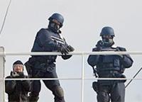 Sea Shepherd 4