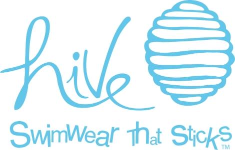 Hive Swimwear